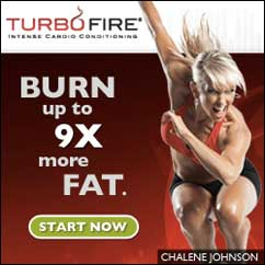 Buy Turbo Fire